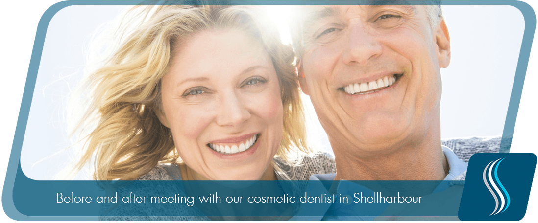 Shellharbour City Dental Cosmetic Dentist