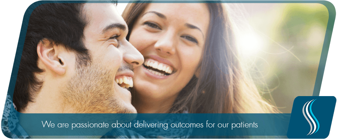 Shellharbour City Dental – Dental Clinic