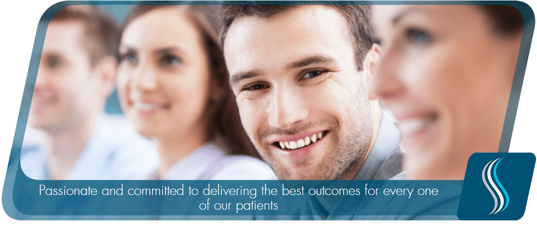 Shellharbour City Dental – Dental Practice