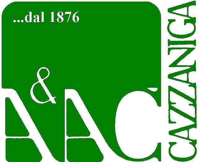 Cazzaniga A & A