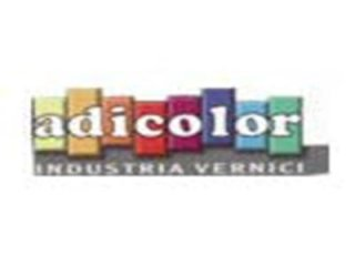 Adicolor