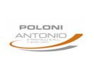 Poloni Antonio