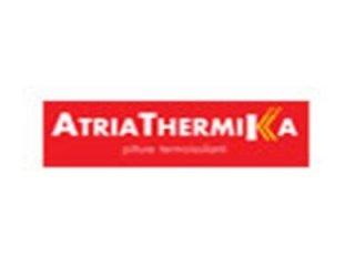 Atriathermika