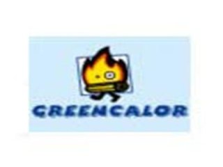 Greencalor