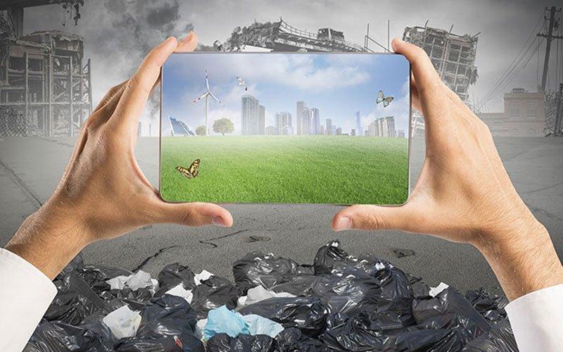 consulenza smaltimento rifiuti