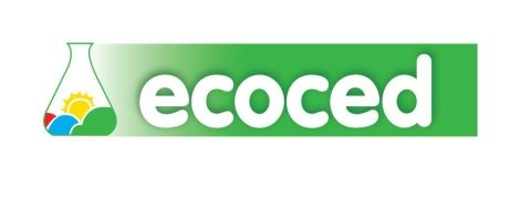 Ecoced Chieti