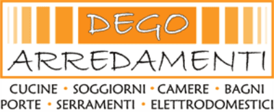 DEGO GIOVANNI - FALEGNAMERIA
