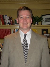 Criminal Attorney in Greensboro, NC with The Law Offices of H. A. (Alec) Carpenter IV