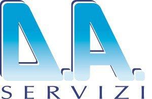 Disinfestazioni D. A. Servizi Donadio Logo