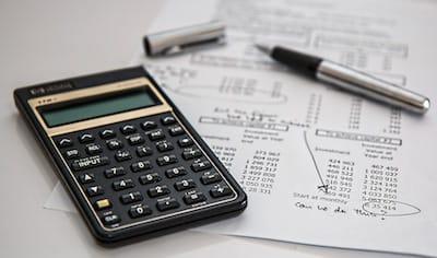 4 Ways To Fairly Split Rent