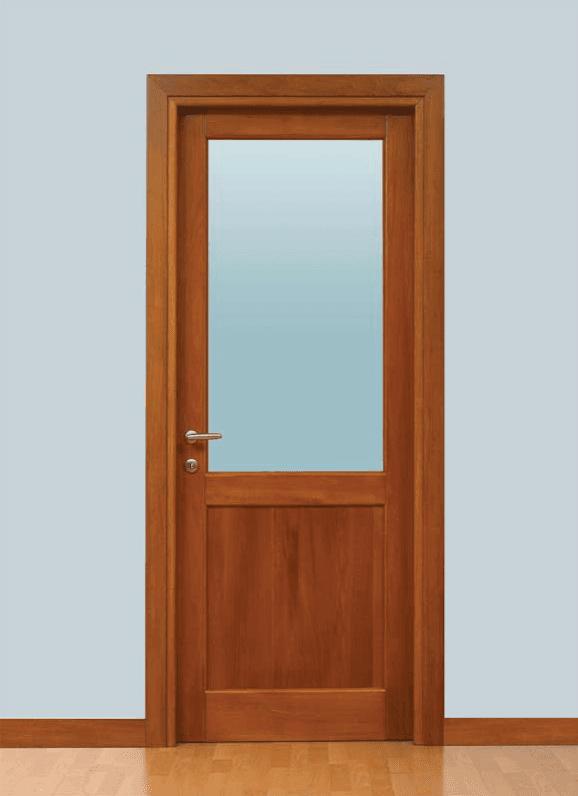punta ala vetro cottonwood base