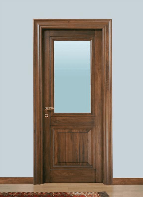 punta ala vetro toulipier medio