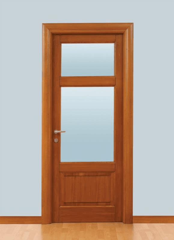 certaldo vetro bugnata