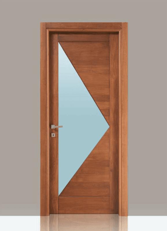 forma vetro toulipier base