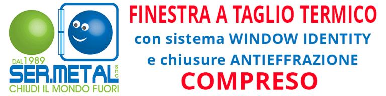 FINESTRA-TAGLIO-TERMICO