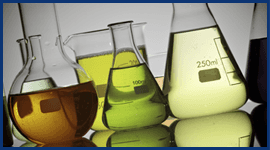 azienda chimica
