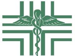 Medicina ricetta medico