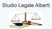 STUDIO LEGALE ALBERTI