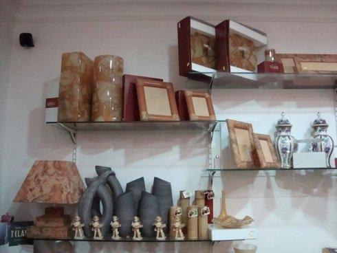 ornamenti per casa, decorazione per la casa, cornici