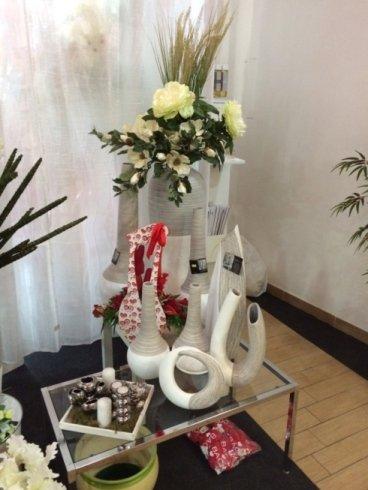 decorazioni per la casa, fiori, promozioni speciali