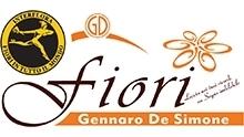 FIORI DE SIMONE - logo