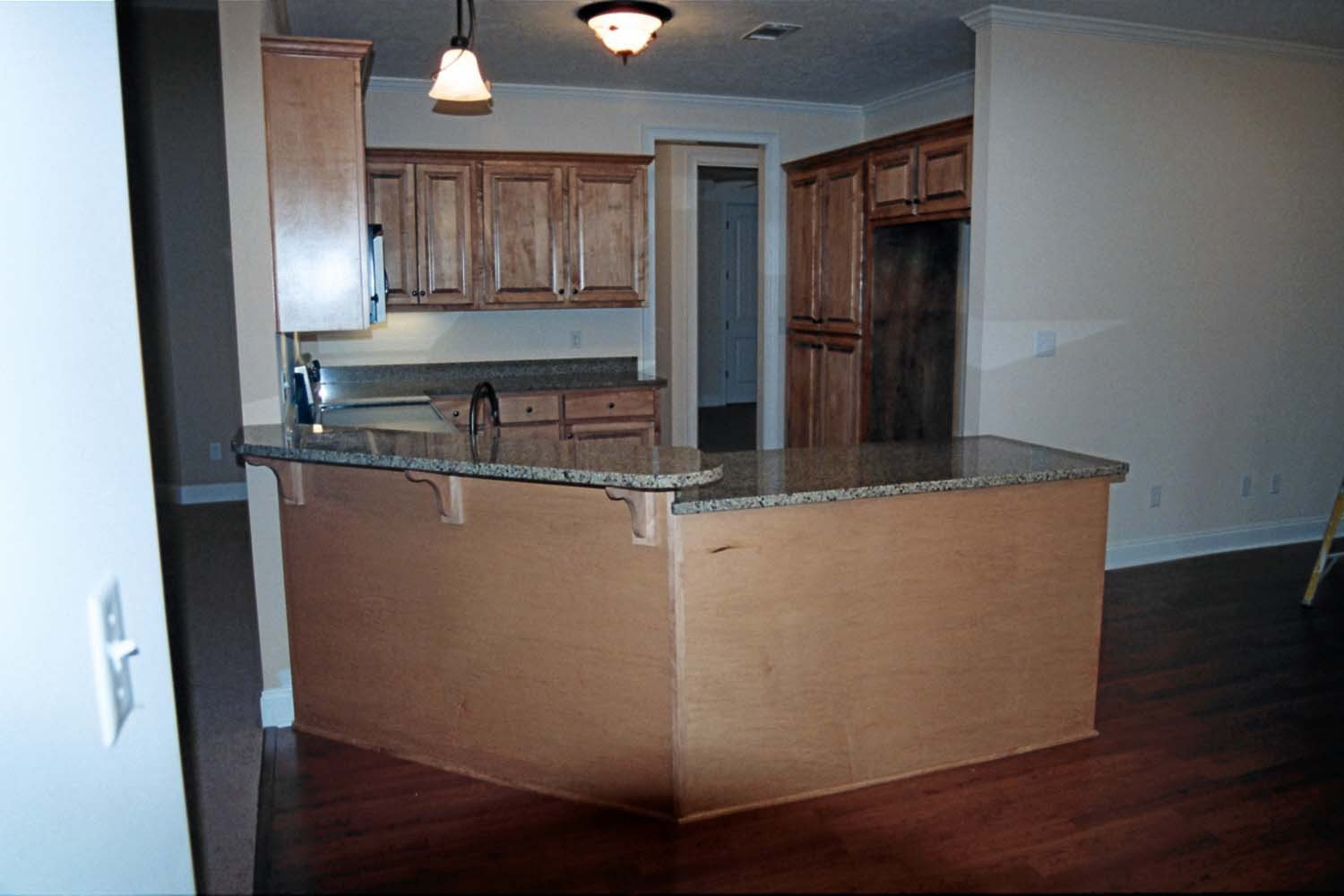 Home Remodeling Augusta, GA