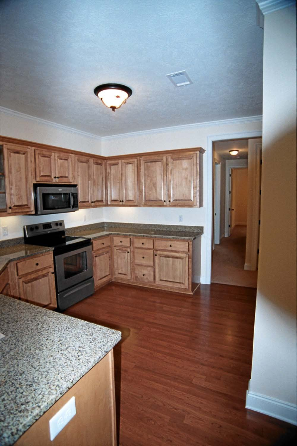 Used kitchen cabinets augusta ga - New Home Construction Augusta Ga Sunroom Construction Kitchen Cabinets