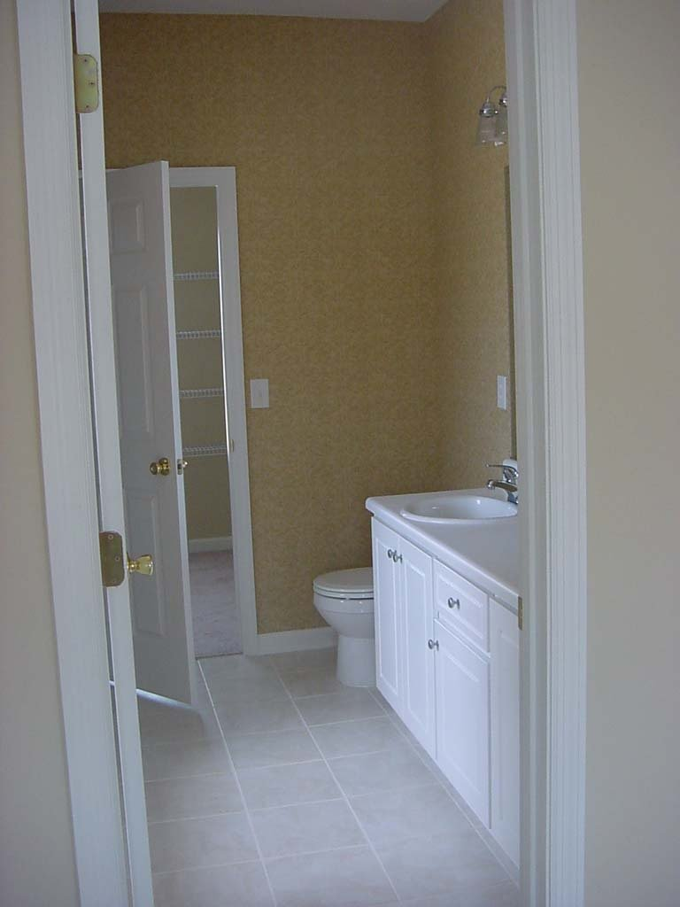 Home Remodeling Augusta GA Kitchen Renovations Bath Renovations - Bathroom remodel augusta ga