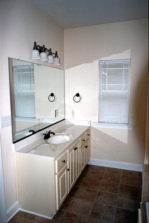 Kitchen Renovations Augusta, GA