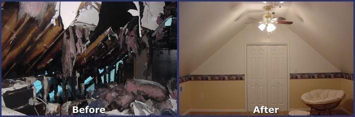 Home Remodeling Augusta, GA