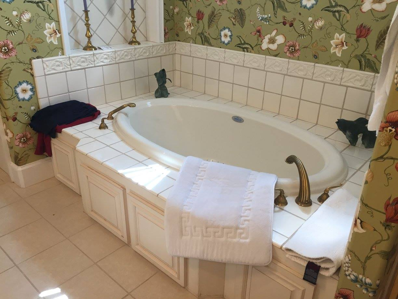 Bath Renovations Augusta GA Home Remodeling - Bathroom remodel augusta ga for bathroom decor ideas