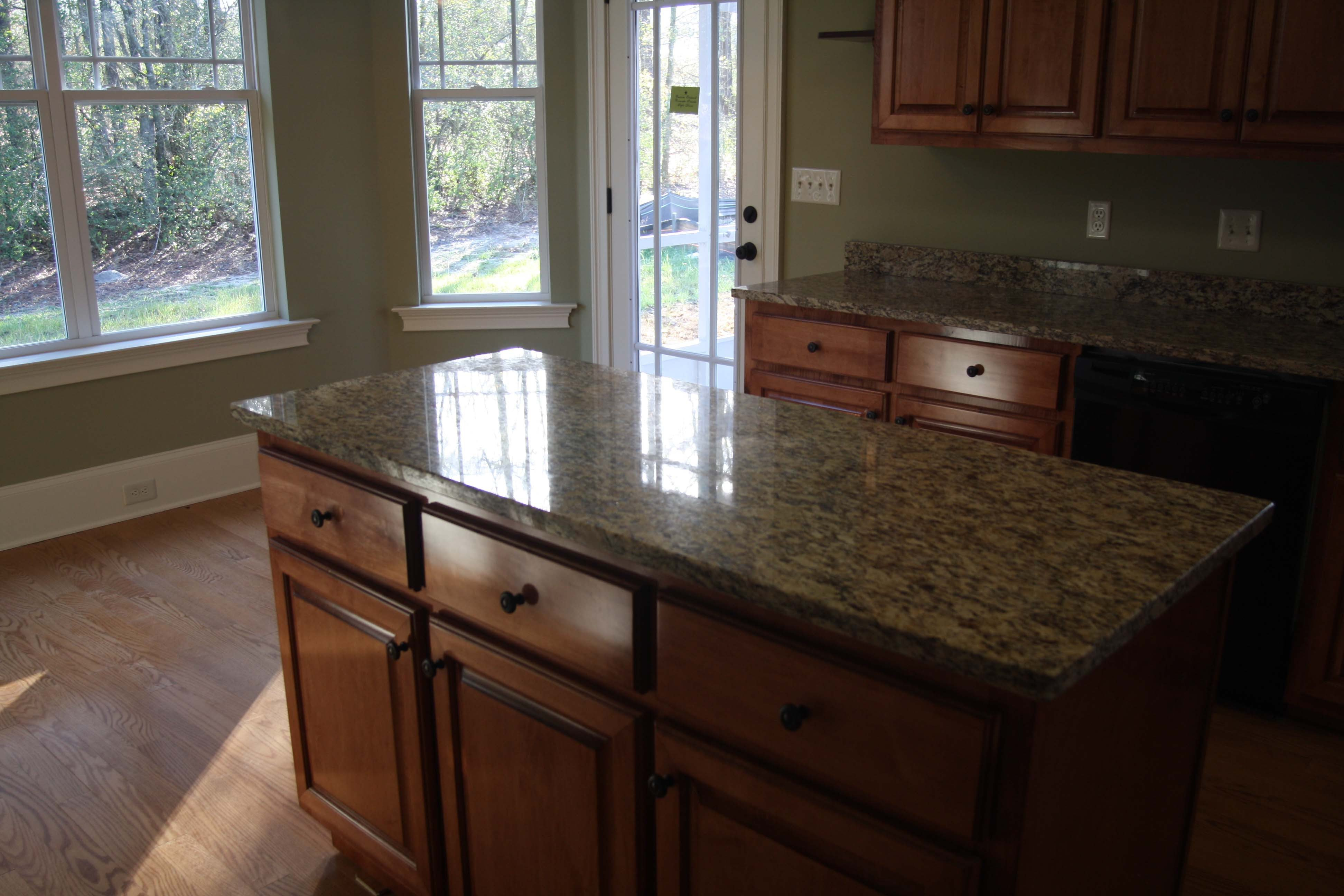 granites alloworigin disposition ga augusta accesskeyid granite countertops