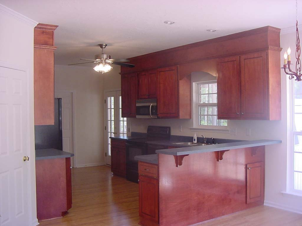 home remodeling augusta ga kitchen renovations bath