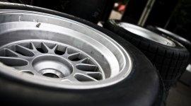 Gommista, equilibratura ruote, convergenza ruote, riparazione pneumatici, vendita pneumatici