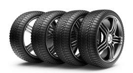 Pneumatici auto, furgoni, veicoli commerciali, migliori marche, riparazione, sostituzione pneumatici