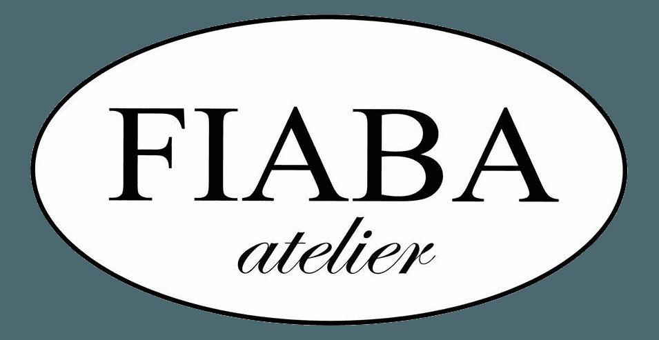 FIABA ATELIER - LOGO