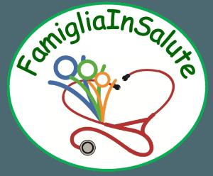 Famiglia in salute