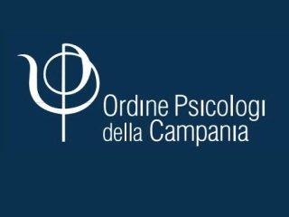 Psicoterapeuta Salerno