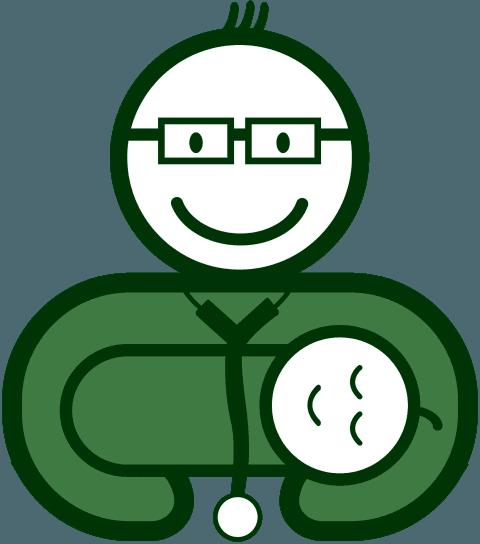 Pediatria specialistica