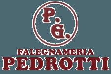 Falegnameria Pedrotti