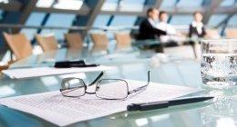 prestazioni affidabili, aggiornamento, professionalità