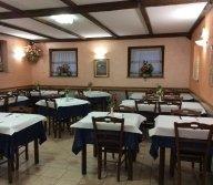 ristorante tipico