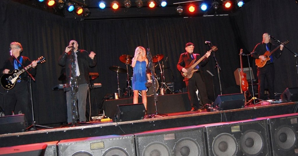 calgary bands wedding singer bands for hire musicians wedding music
