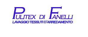 Pulitex di Fanelli