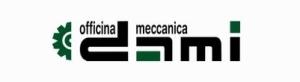 Officina Meccanica Dami