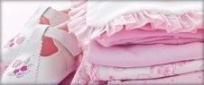 moda neonato