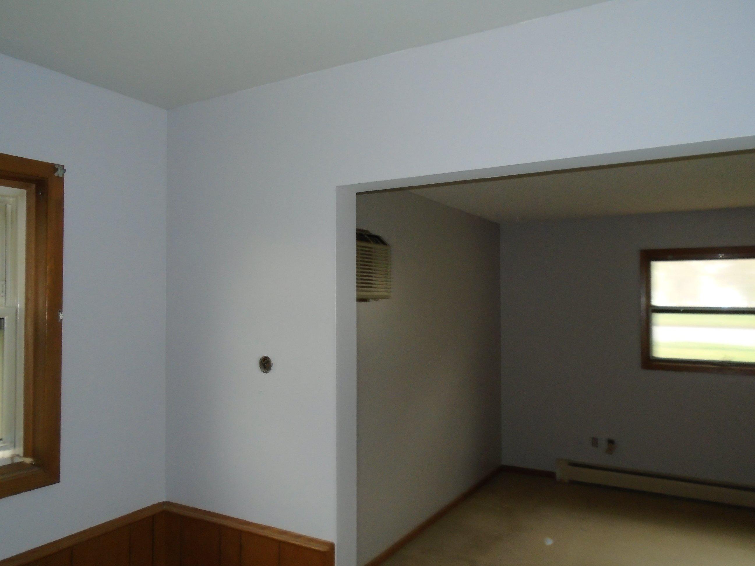 apartment painter
