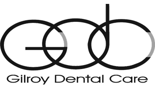 gilroy dental care logo