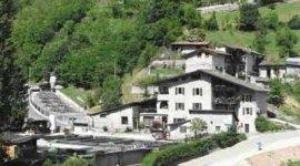 Locale Tipico Sorne, Ristorante Sorne, Sorne Trattoria