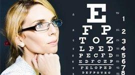 riabilitazione oculare
